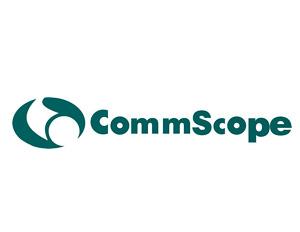 康普CommScope综合布线产品SYSTIMAX产品清单